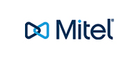 Mitel, Vanix, Ampito, network, Security, Wireless, mobility, DDOS, infrastructure, Nortel, Avaya, Broadsoft, Microsoft, mobile phone, telephony,  MDM, Unified communications, UC, communication, collaboration, NAC, network access control,mobility,